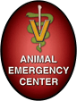 Animal Emergency Center of Las Vegas and Henderson